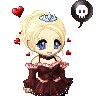 ericaf's avatar