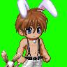 XxRyuichiSakumaxX's avatar