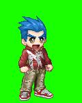 omrova's avatar