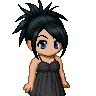 IIFawqHomosxP's avatar
