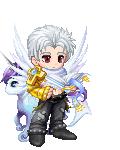 Aster THE Kupo's avatar