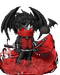 ll-T h a n a t o s-ll's avatar