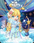 Faith Fairy