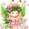 rabbitinthemoon's avatar