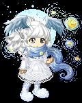 Whisper Gently's avatar
