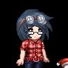 D3idara_23's avatar