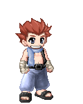 Natsu Dragonil's avatar
