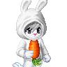 _x_LeGo_-_GuY_x_'s avatar