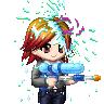hyper_dork_zuzu's avatar