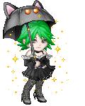 kagomegrl12345's avatar