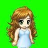 snow_rox96's avatar