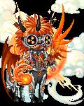 The Jasonator's avatar