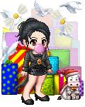 lilangel5489's avatar