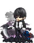 Bloodlust93