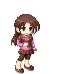 ladessa's avatar