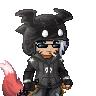 dante 193's avatar