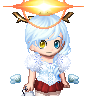 Isnihart's avatar