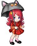amam2217's avatar