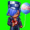 thunderxwarrior's avatar