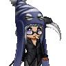 iiNinjaKitten's avatar