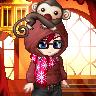 Revengers_Heart's avatar