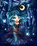 Whippie's avatar