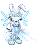 Bunny Rabbit's avatar
