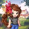 nylasaur's avatar