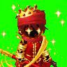 heliumtop's avatar