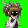 [.Safety.Scissors.]'s avatar