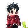 o_Crimson-Moonlight_o's avatar