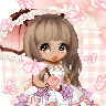 elijahd35's avatar
