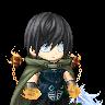 Kenshin_or_L-'s avatar