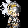 SyantheNyx's avatar