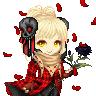 missdreamer's avatar