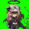 Kuroyomi's avatar