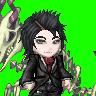 Jor_The_Dragon_Ninja's avatar
