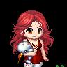 Halfhuman2's avatar