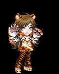 linda50's avatar