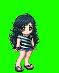 fruit144's avatar