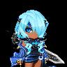 TenshiK.Tama's avatar