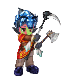 NecroNexsis16's avatar