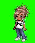 keny-cutie