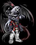 masterkeyblade99's avatar