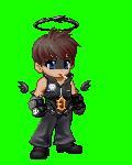 Cabbageicus's avatar