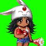 nellylady's avatar