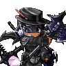Franiel_of_ice's avatar