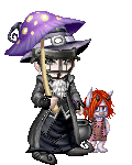 MatthewDon's avatar