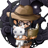 KawaiiMistress17's avatar