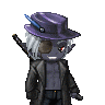 Nerak-Otomaki's avatar